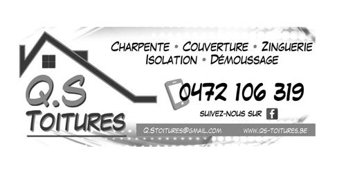 logo QS Toitures